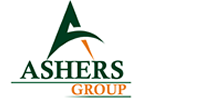 Ashers Consulting